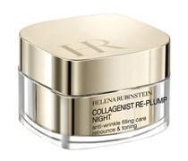50 ml  Collagenist Re-Plump Night Gesichtscreme