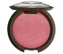 Rouge Make-up 6g