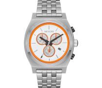 Unisex-Uhren Analog One Size 87064603