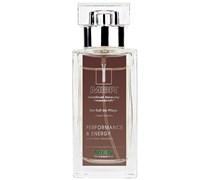 50 ml  Düfte Performance & Energy Eau de Parfum (EdP)