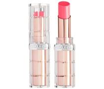 Lippenstift Lippen-Make-up 3.8 g Kastanie
