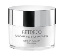 50 ml Golden Caviar Cream Gesichtscreme