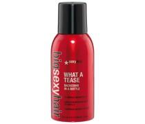 Big Haarpflege Volumenspray 150ml