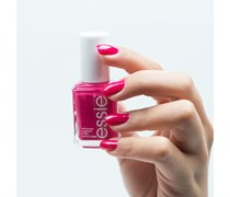 13.5 ml Nr. 30 - Bachelorette Bash Nagellack