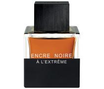 50 ml  Encre Noire à L´Extrême Eau de Parfum (EdP)