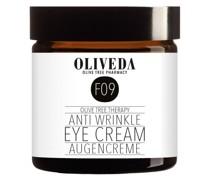 Augenpflege Gesichtspflege Augengel 30ml