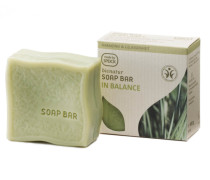 Bionatur Soap Bar - In Balance 100g