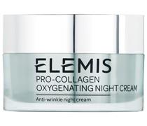 Pro-Collagen Pflegelinien Nachtcreme 50ml