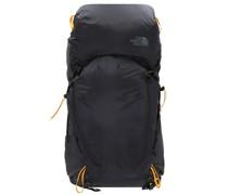 Banchee 50 Rucksack 65 cm