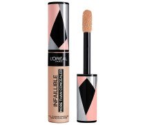 Nr. 324 - Oatmeal Infaillible More Than Concealer 11ml