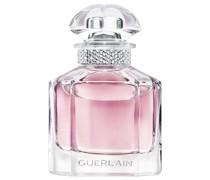 Mon Sparkling Bouquet Parfum 50.0 ml