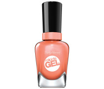 Nr. 394 - Bourbon Belle Nagellack 14.7 ml