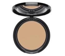 Foundation Gesichts-Make-up 9g Silber