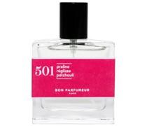 Oriental Les Classiques Eau de Parfum 30ml