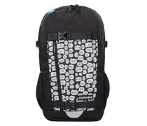 School Backpacks Rucksack 46 cm