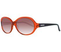 Zeitlos modische Sonnenbrillen 100% UVA & UVB