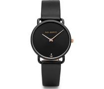 -Uhren Analog Quarz One Size 87356141