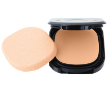 12 g  O80 - Deep Ochre Refill Advanced Hydro-Liquid Compact Foundation
