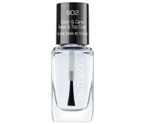 Top Coats & Base Nagel-Make-up Nagellack 10ml