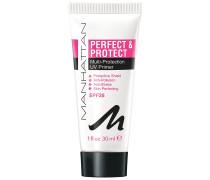 Foundation Make-up Primer 30ml