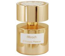Luna Stars Mirach Extrait Eau de Parfum 100ml