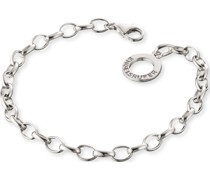 -Armband 925er Silber One Size 88054741