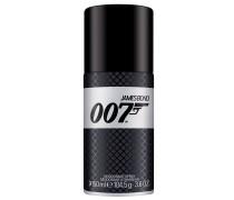 Deodorant Spray 150ml für Männer