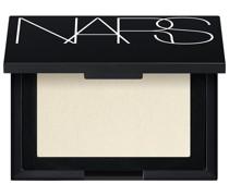 Highlighter Gesichts-Make-up Rouge 8g