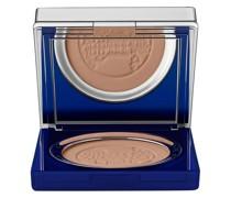 Foundation/Powder Make-up Puder 9g Rosegold