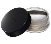 20 g  Loose Powder (Translucent) Puder