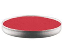 4 g Premeditated Cream Colour Base Highlighter