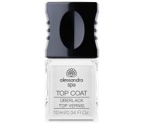 NailSpa Make-up Nagelüberlack 10ml