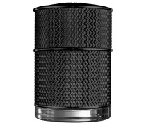 Icon Elite Parfum 50.0 ml