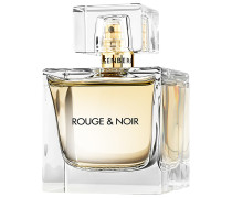 30 ml L'Art du Parfum - Women Rouge & Noir Eau de (EdP)  für Frauen