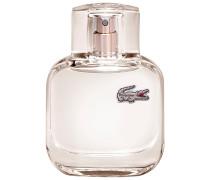 50 ml L.12.12 Pour Elle Elegant Eau de Toilette (EdT)  für Frauen und Männer