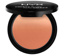65 g Nr. 02 - Strictly Chic Ombre Blush Rouge