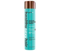 Healthy Haarpflege Haarshampoo 300ml