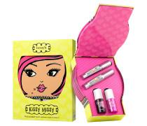 Kissy Missy Make-up Set
