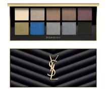 Couture Colour Clutch Paletten & Sets 12.0 g Grau