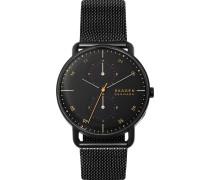 -Uhren Analog Quarz One Size 87757773