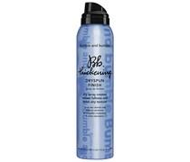 150 ml Thickening Dryspun Finish Haarspray