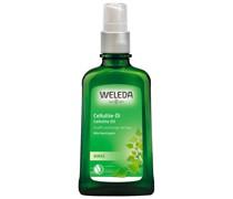 Körperöle Clean Beauty 100ml