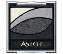 1 Stück Nr. 720 - Rock Show In London Eye Artist Eyeshadow Palette Lidschatten  für Frauen
