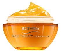 30 ml Cream in Oil Gesichtscreme