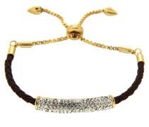 1 Stück  Aalisha Armband