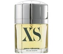 30 ml  XS Pour Homme Eau de Toilette (EdT)  gelb