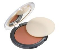 Mineral Make-up Gesichts-Make-up Puder 10g