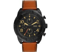 -Uhren Quarz One Size 87971961