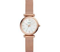 -Uhren Analog Quarz One Size 87549461