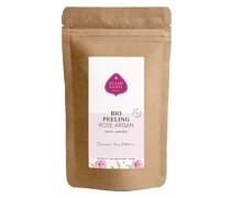 Peeling - Rose Argan Refill 700g